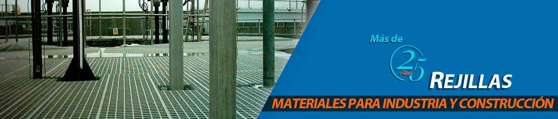 banner-rejillas-industriales