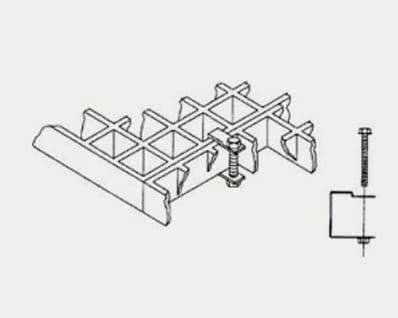 mic-sujetadores-rejilla-fibra-vidrio-modelo-f