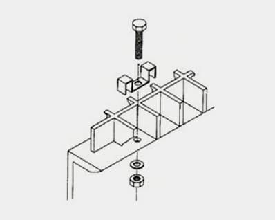 mic-sujetadores-rejilla-fibra-vidrio-modelo-m