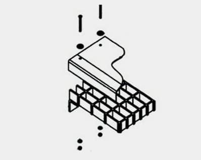 mic-sujetadores-rejilla-fibra-vidrio-modelo-wlp