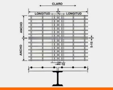 mic-sujetadores-rejilla-fibra-vidrio-tabla